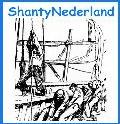 Lid van Shanty Nederland